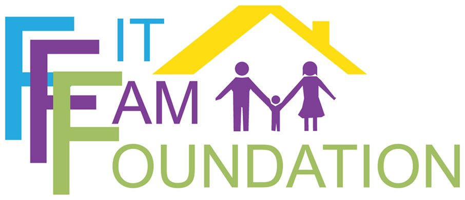 logo-Fit-Fam-Foundation