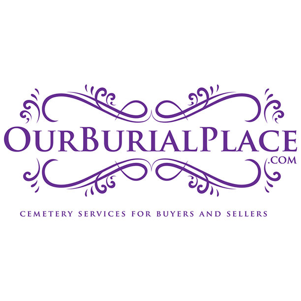logo-Our-Burial-Place