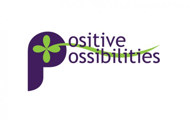 logo-Positive-Possibilities