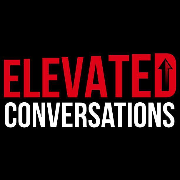 logo-elevated-conversations