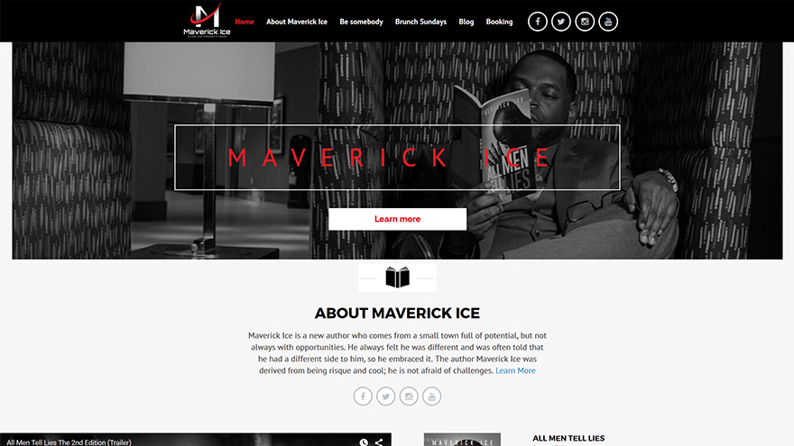 screen-mavrick-ice